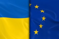 Ukraine: EU offers additional help by easing trade
