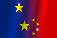 Chinese dumping: new instruments to protect European industry
