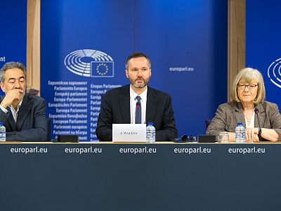 15-06-25 Cdp on Baltic Fisheries Mgmt Plan-5.jpg