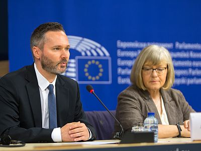 15-06-25 Cdp on Baltic Fisheries Mgmt Plan-7.jpg