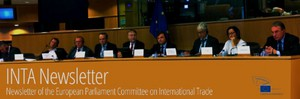 What's new in the International Trade Committee?