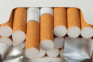Tobacco products: tougher EU standards are no threat