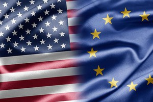 EPP Group welcomes transparency decisions on TTIP