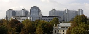 Strasbourg plenary session: 14-17 January